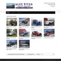 Website Redesign Boise