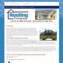associatedroofing