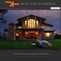 jtruexarchitecture
