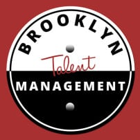 brooklyn-sign-red-talent-and-bg