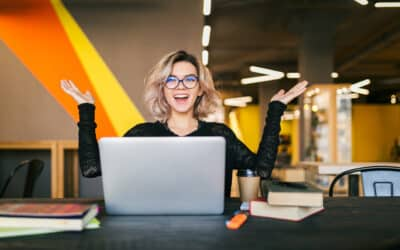 Four Things To Get Your Business Online That You Can Do Today