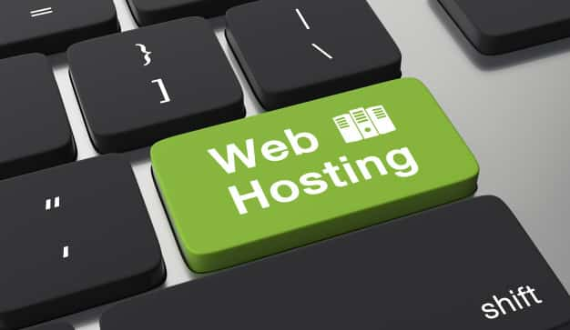 Things You Should Consider About Web Hosting Before You Choose